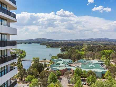 1411/120 Eastern Valley Way, Belconnen 2617, ACT Apartment Photo