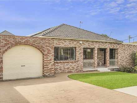 85bcbcfb20f2d9253b4e9dc8 31549 125 kiora st canley heights nsw 2166 real estate photo 1 xlarge 7571684 1602199031 thumbnail