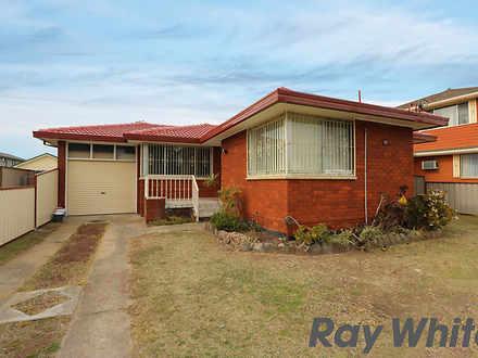 7 Cayley Place, Cabramatta West 2166, NSW House Photo