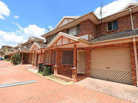 10/32-36 St Johns Road, Cabramatta 2166, NSW Townhouse Photo