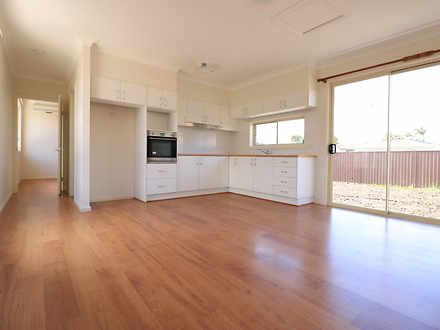 607A Cabramatta Road, Cabramatta West 2166, NSW Other Photo
