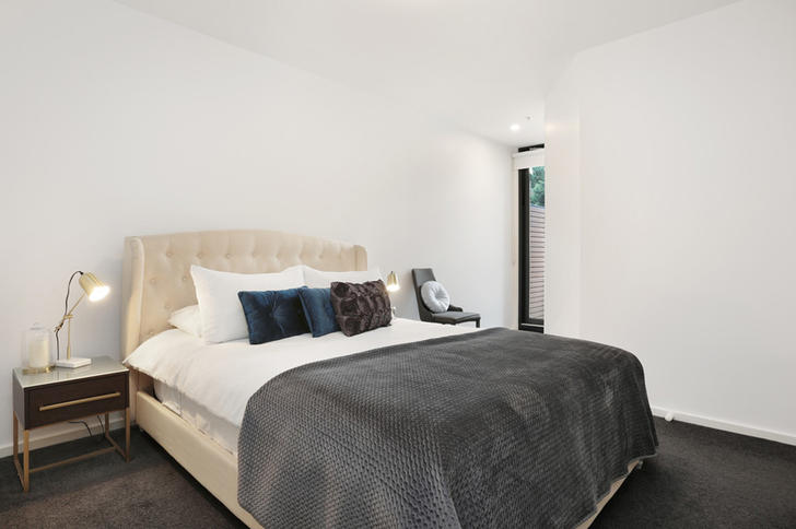 G18/79 Merton Street, Altona Meadows 3028, VIC Apartment Photo
