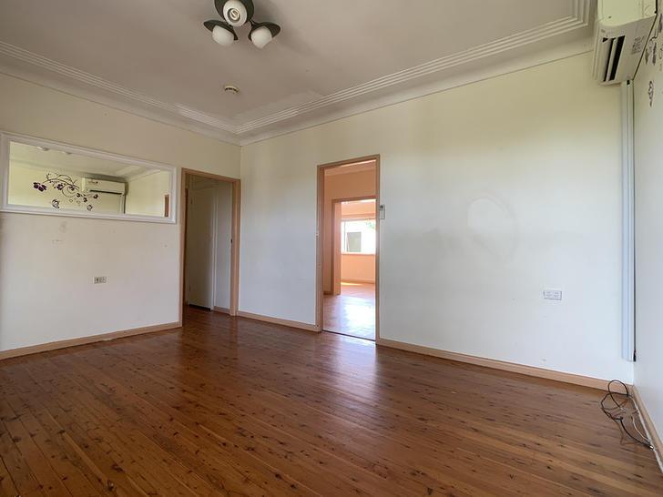 101 Marshall Road, Carlingford 2118, NSW House Photo