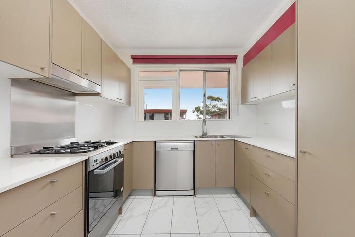 12/2 Kynaston Avenue, Randwick 2031, NSW Unit Photo