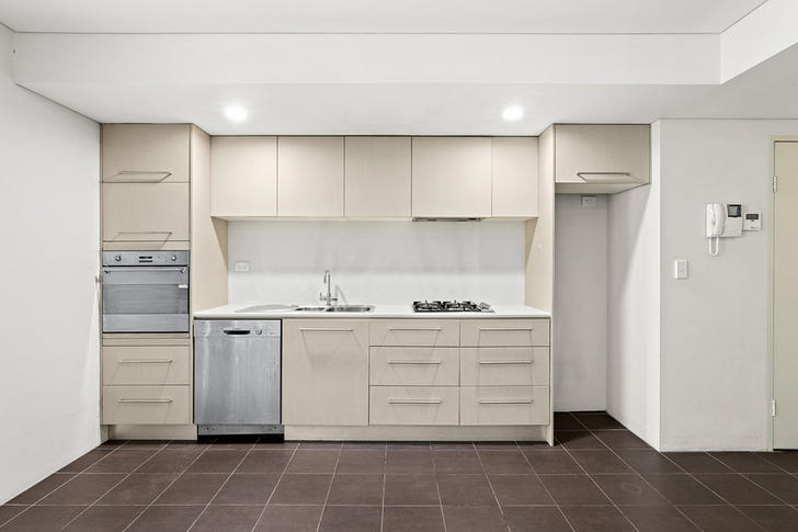 102/640-650 Pacific Highway, Chatswood 2067, NSW Unit Photo