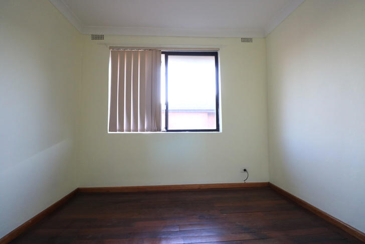17/4-6 Fisher Street, Cabramatta 2166, NSW Unit Photo