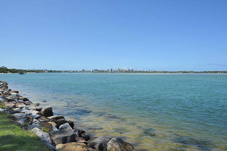 7/80 Esplanade, Golden Beach 4551, QLD Unit Photo