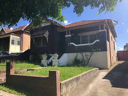 13 Cronulla Street, Carlton 2218, NSW House Photo