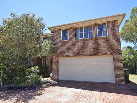 780 Pennant Hills Road, Carlingford 2118, NSW Townhouse Photo