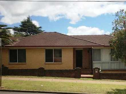 391 Alderley Street, South Toowoomba 4350, QLD House Photo