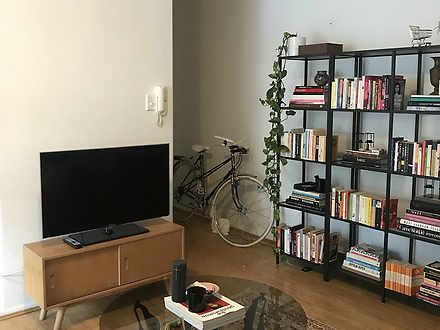 14/204 Jersey Road, Paddington 2021, NSW Apartment Photo