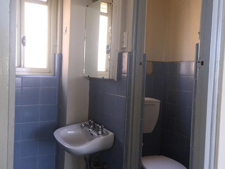 9/9 Cambridge Street, Enmore 2042, NSW Unit Photo