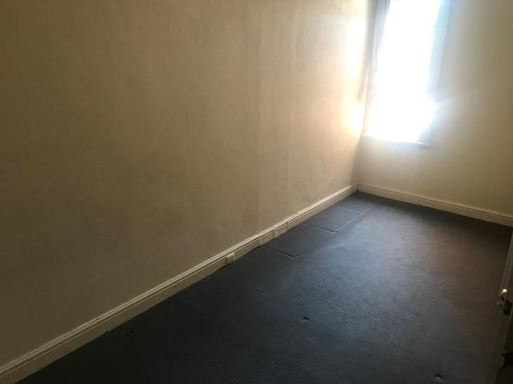 129 King Street, Newtown 2042, NSW Unit Photo