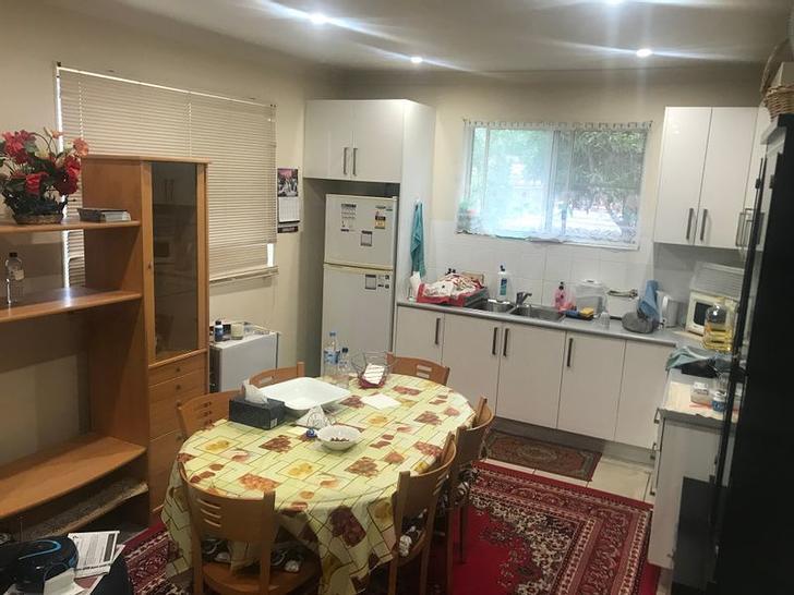 39 Bruce Street, Bexley 2207, NSW Flat Photo