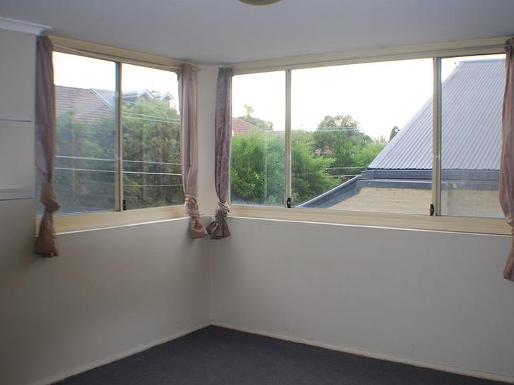 7/9 Cambridge Street, Enmore 2042, NSW Studio Photo