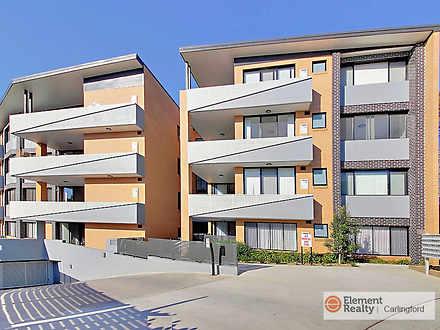 11/4-5 St Andrews Place, Dundas 2117, NSW Apartment Photo