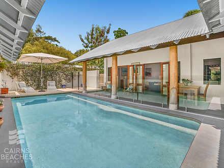 2 Eden Court, Clifton Beach 4879, QLD House Photo