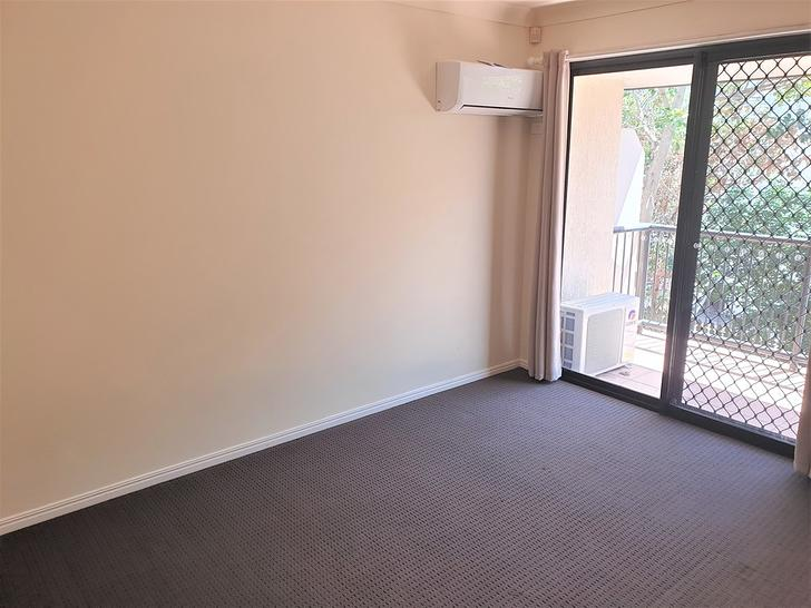 3/18 Agnes Street, Morningside 4170, QLD House Photo