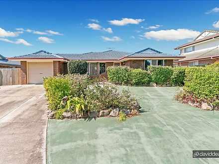 32 Lockyer Drive, Bray Park 4500, QLD House Photo
