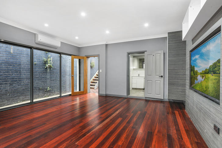 69 Crystal Street, Petersham 2049, NSW House Photo