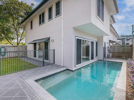 3/59 Lawson Street, Morningside 4170, QLD Townhouse Photo