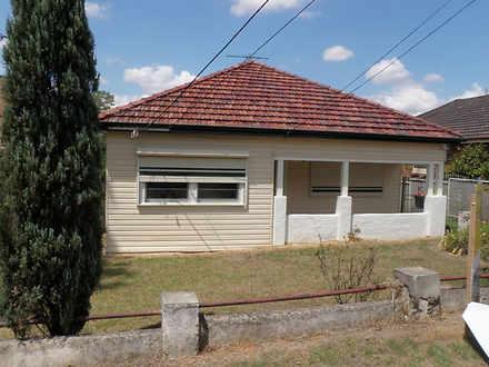 14 Cardiff Street, Blacktown 2148, NSW House Photo