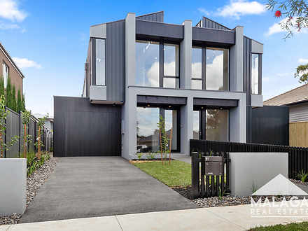 11 Sapphire Street, Essendon West 3040, VIC Townhouse Photo