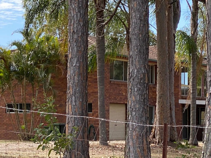 181A Quinns Hill Road East, Stapylton 4207, QLD House Photo