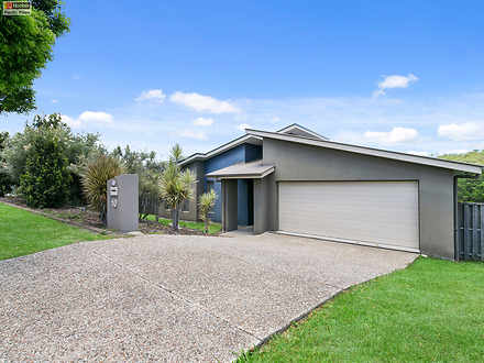 10 Chesterton Street, Pacific Pines 4211, QLD House Photo