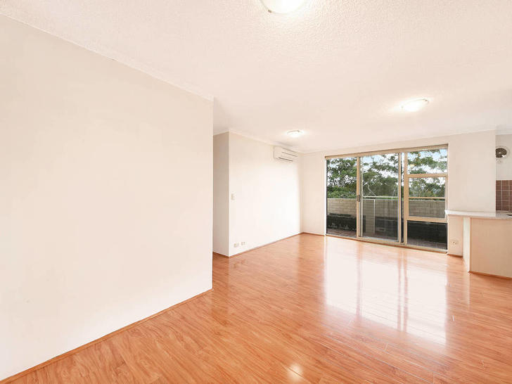 9/16 Dural Street, Hornsby 2077, NSW Apartment Photo