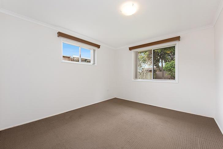 17 Mandara Drive, Wurtulla 4575, QLD House Photo