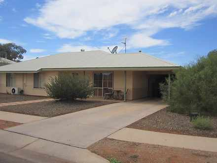 18 Santalum Way, Roxby Downs 5725, SA House Photo
