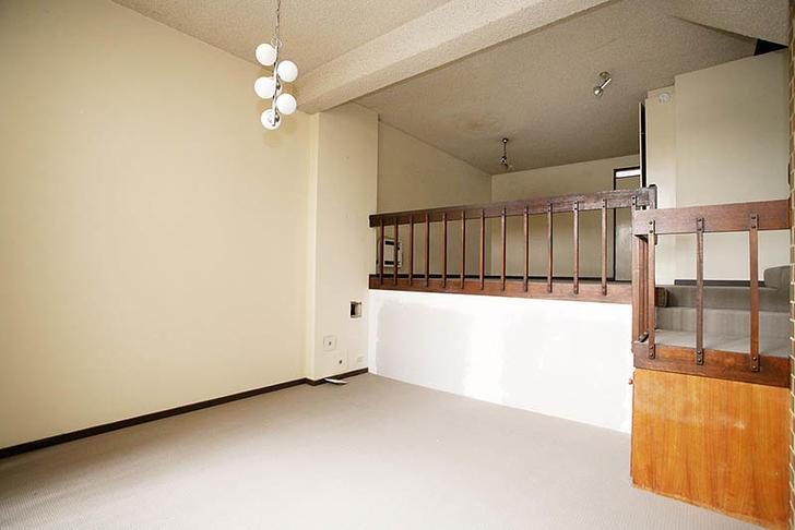 20/17 Lytton Street, Carlton 3053, VIC Apartment Photo
