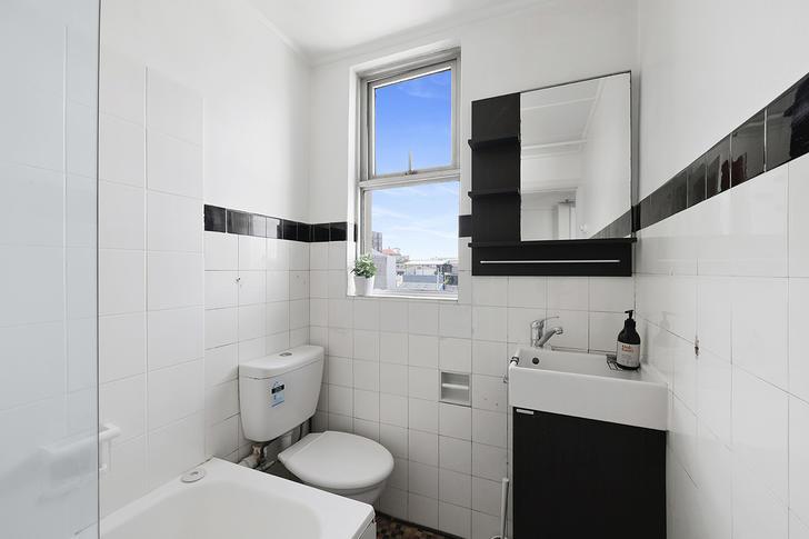 162/19 Tusculum Street, Potts Point 2011, NSW Apartment Photo