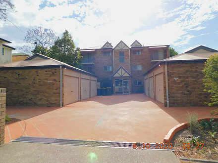 5/16 Kedron Avenue, Mitchelton 4053, QLD Unit Photo