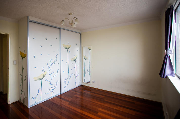 29/14-18 Roberts Street, Strathfield 2135, NSW Apartment Photo