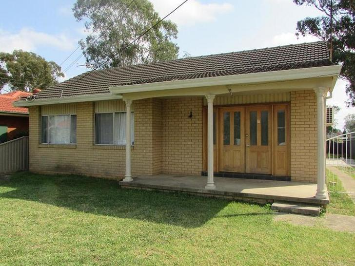 33 Kerry Road, Blacktown 2148, NSW House Photo