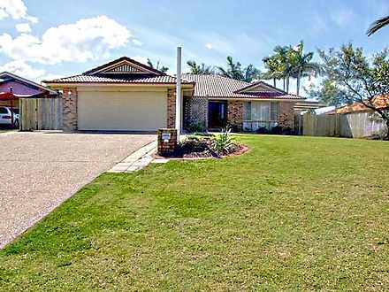 17 Suncrest Court, Parkwood 4214, QLD House Photo