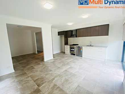 8A Rawlings Street, Oran Park 2570, NSW Duplex_semi Photo