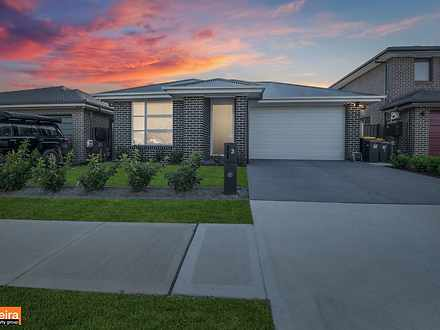 3 Bilson Road, Spring Farm 2570, NSW House Photo