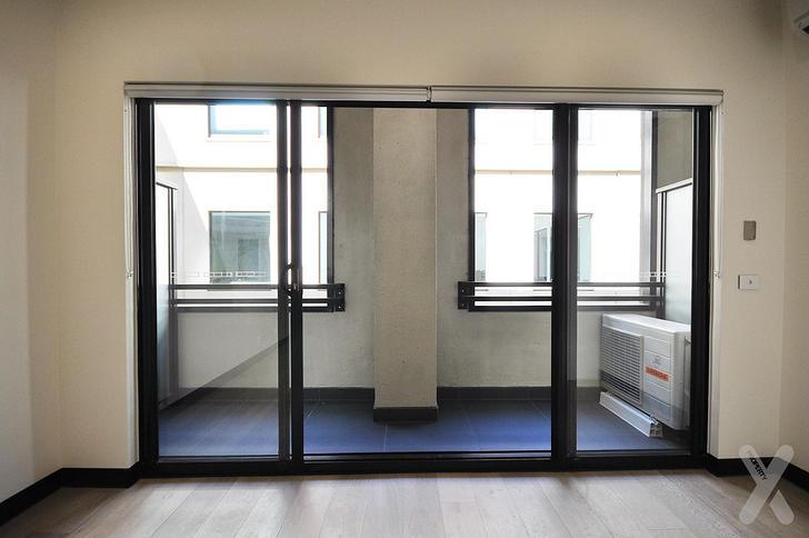 306/535 Flinders Lane, Melbourne 3000, VIC Apartment Photo