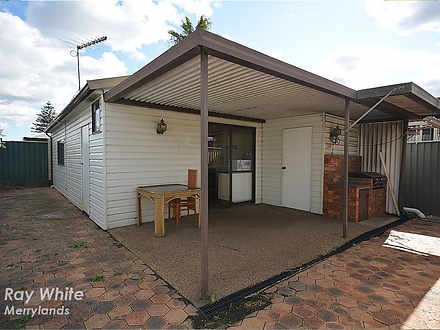 15A Patten Avenue, Merrylands 2160, NSW Other Photo