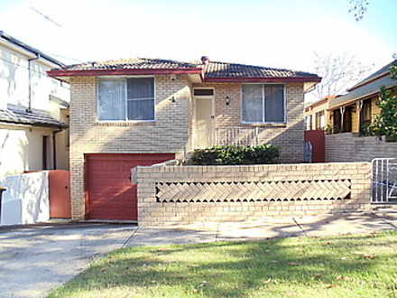 4A Titania Street, Randwick 2031, NSW Duplex_semi Photo