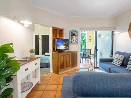 8/62-64 Davidson Street, Port Douglas 4877, QLD Apartment Photo
