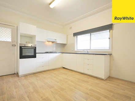 51 Georges Avenue, Lidcombe 2141, NSW House Photo