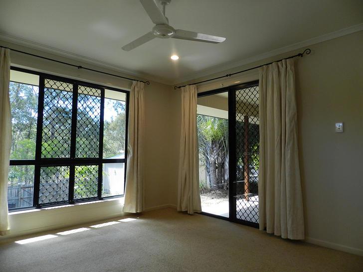 43 Cairncross Street, Sun Valley 4680, QLD House Photo