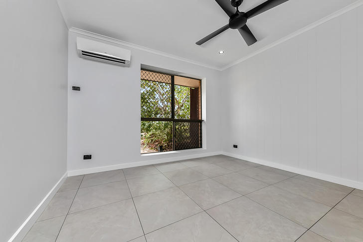 1/9 Gleneagles Crescent, Marrara 0812, NT Unit Photo