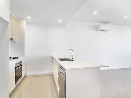 601/14 Auburn Street, Wollongong 2500, NSW Unit Photo