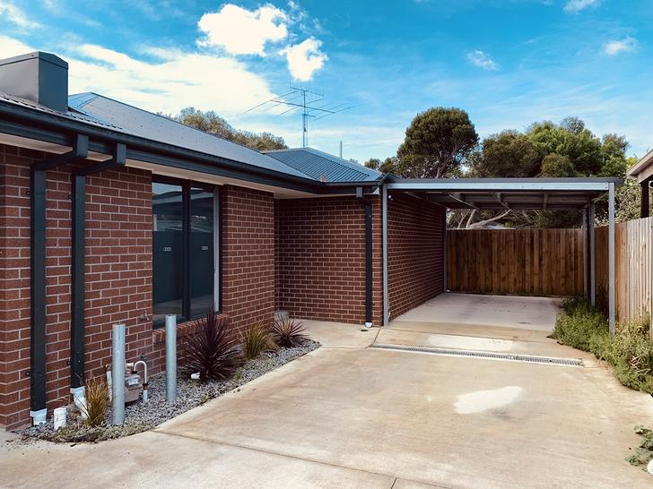 2/8 Karrin Court, Norlane 3214, VIC Unit Photo