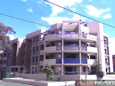 8/65-69 West Street, Hurstville 2220, NSW Apartment Photo